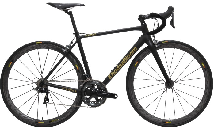 2017-khodaa-bloom-farna_ultimate-dura-ace-black