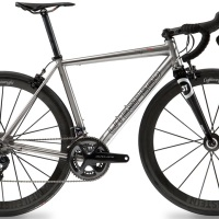 Litespeed vs No. 22