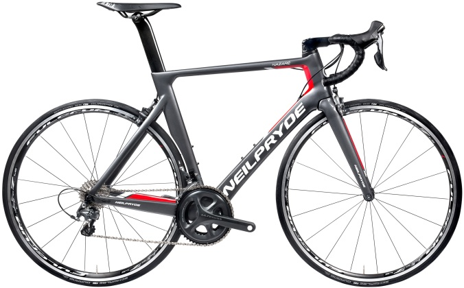 2017-neil-pryde-nazare-grey-red-ultegra