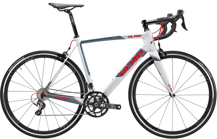2017-olmo-gepin-grey-red-white-ultegra