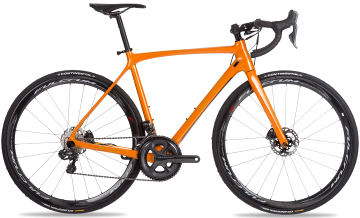 2017-orro-signature-gold-stv-disc-disc-orange-ultegra-di2