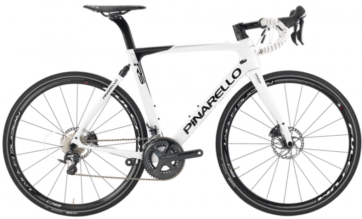 2017-pinarello-gan-rs-ultegra-black-white-gravel-bikes-1_0