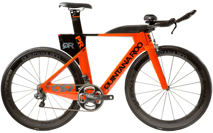 2017-quintana-roo-prsix-orange-tt