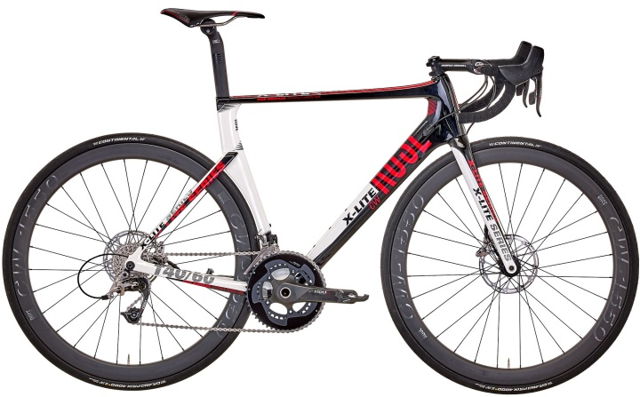 2017-rose-x-lite-cwx-8800-sram-red-black-white
