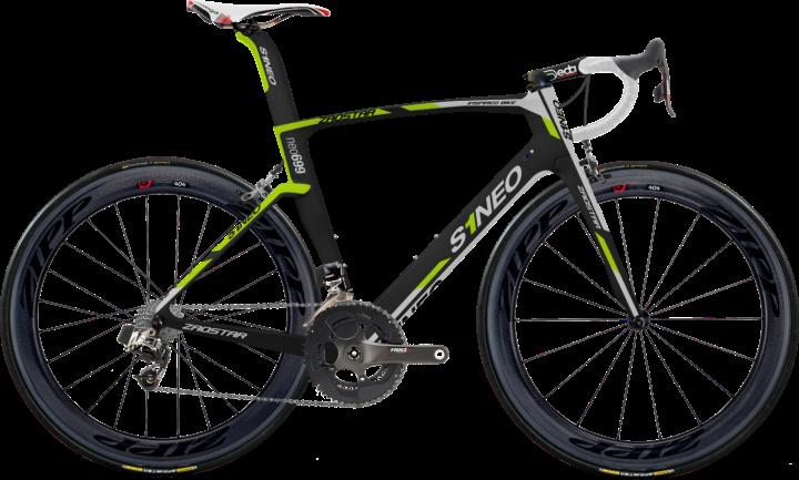 2017-s1neo-neo-699-zaostar-sram-lime-white-etap