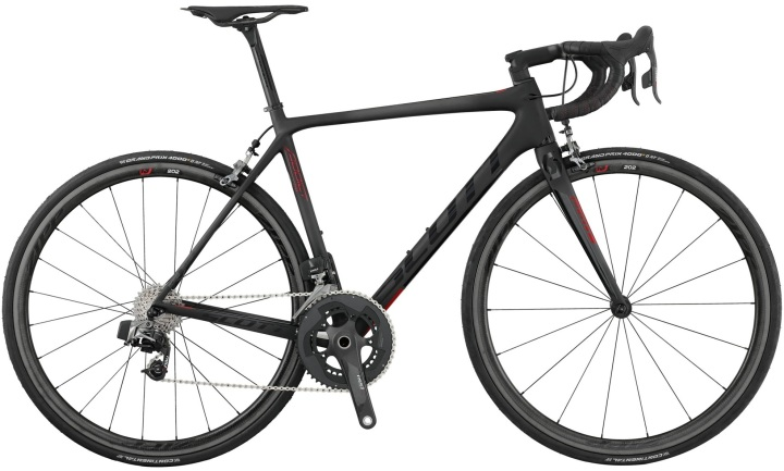 2017-scott-addict-sl-black-sram-etap