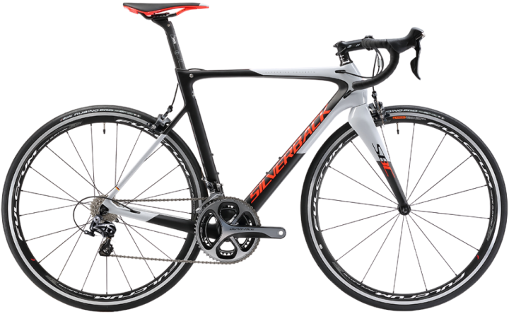 2017-silverback-scalera-sbc-grey-orange-dura-ace