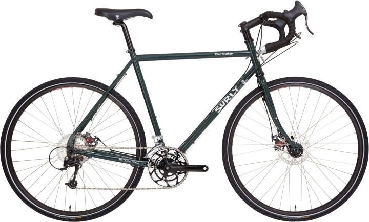 2017-surly-disc-trucker