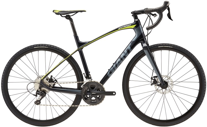2017_anyroad_comax-all-road-disc-lime-shimano-105