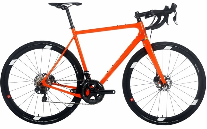 open_up_ui2-orange-cx-all-road-disc