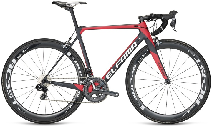 2016-elfama-fr1-red-black-ultegra