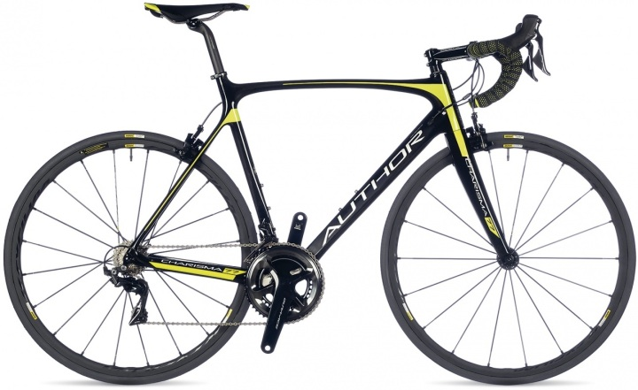 2017-author-charisma-yellow-black-dura-ace-9100