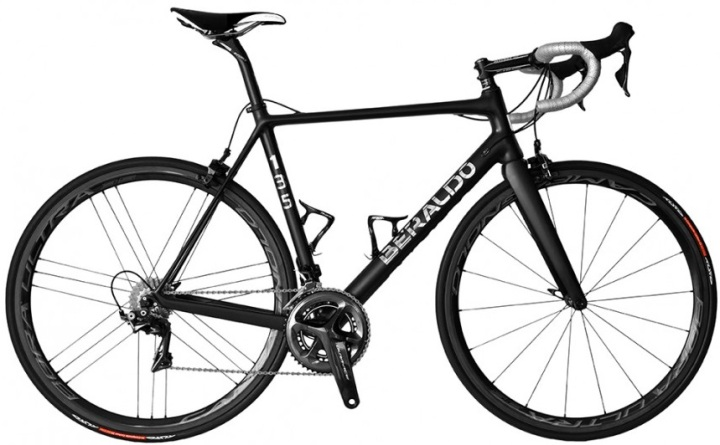 2017-beraldo-135-black-dura-ace
