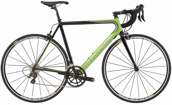 2017-cannondale-supersix_evo_hm_limited_edtion-japan-cup-replica-lime-green