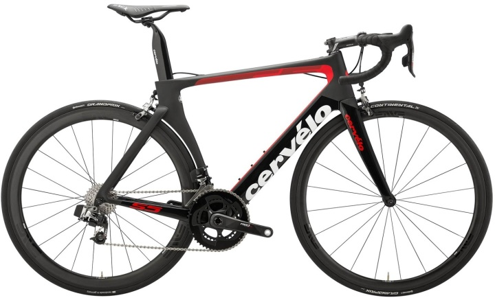 2017-cervelo-s5-red-black-sram-etap