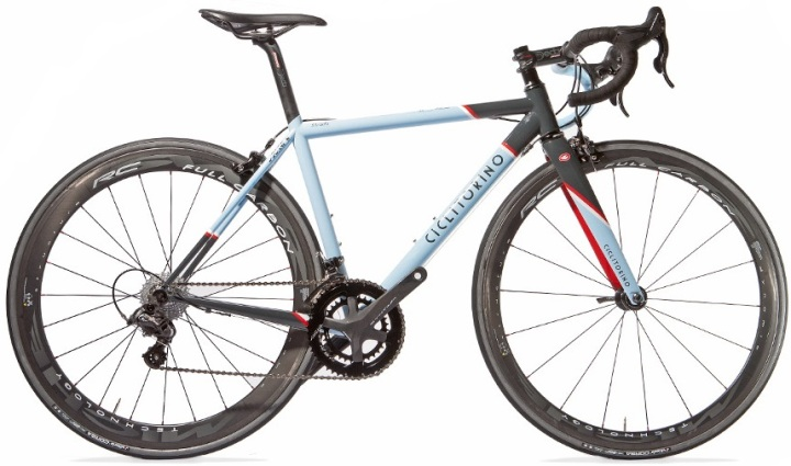 2017-ciclitorino-strada-light-blue-steel-columbus