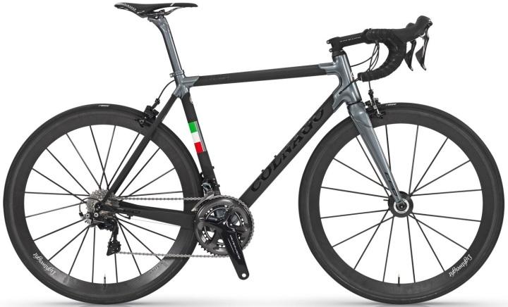2017-colnago-c60-silver-dura-ace-9100