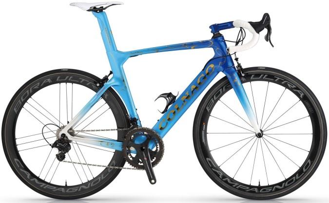 2017-colnago-concept-art-light-blue-campy
