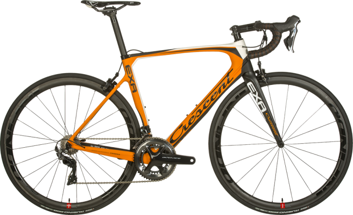 2017-crescent-exa-orange-dura-ace-9100