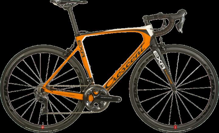 2017-crescent-exa-orange-dura-ace-9100