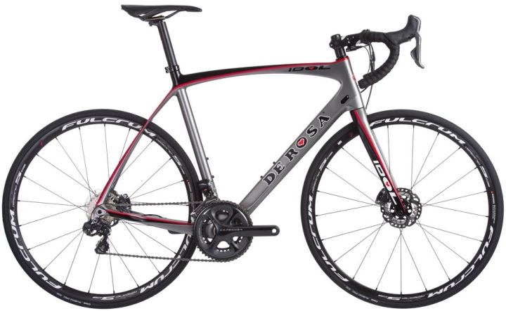2017-de-rosa-idol-disc-grey-silver-red-ultegra