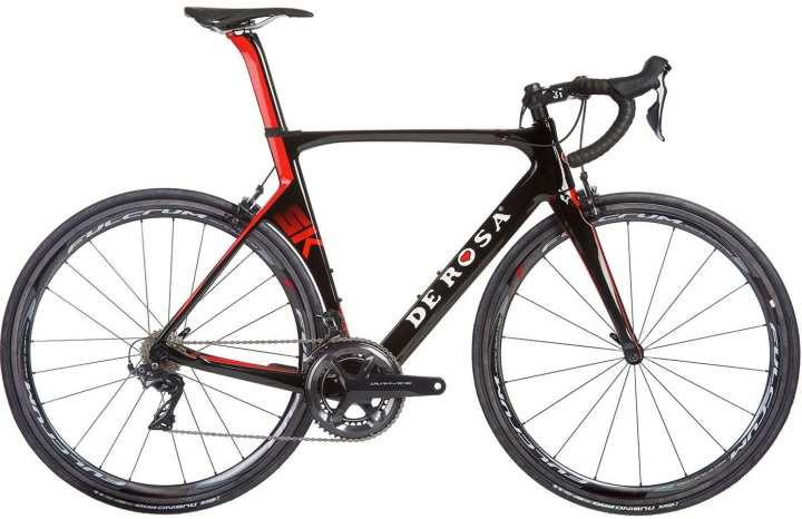 2017-de-rosa-sk-dura-ace-9100-red-black