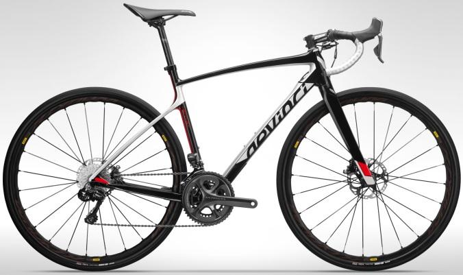2017-devinci-hatchet-ultegra-di2-cx-disc-all-road-red-silver-black