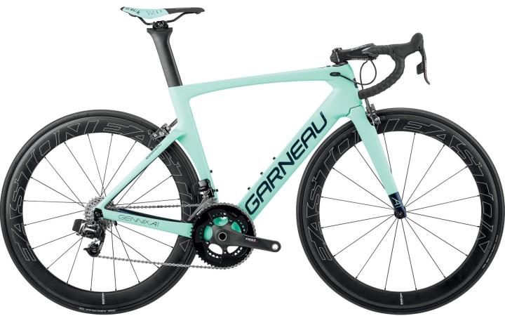2017-garneau-gennix-a1-elite-course-etap-mint-sram-aero