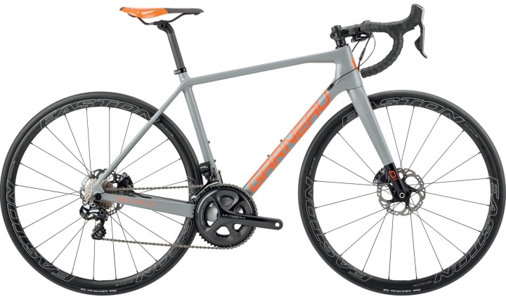 2017-garneau-gennix-d1-elite-di2-ultegra-orange-grey-disc