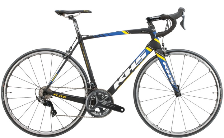 2017-khs-flite-team-blue-yellow-dura-ace