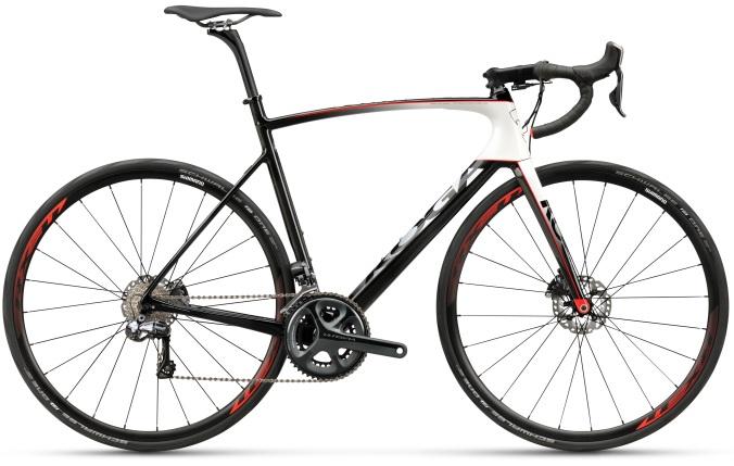 2017-koga-kimera-premium-ultegra-red-black-white-disc-aero