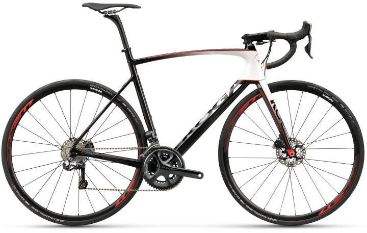 2017-koga-kimera-premium-ultegra-red-black-white-disc-aero