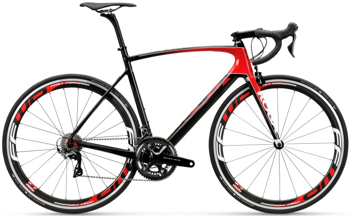 2017-koga-kimera-pro-dura-ace-9100-red-white-black