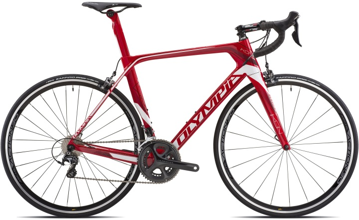2017-olympia-ikon-ultegra-red-white