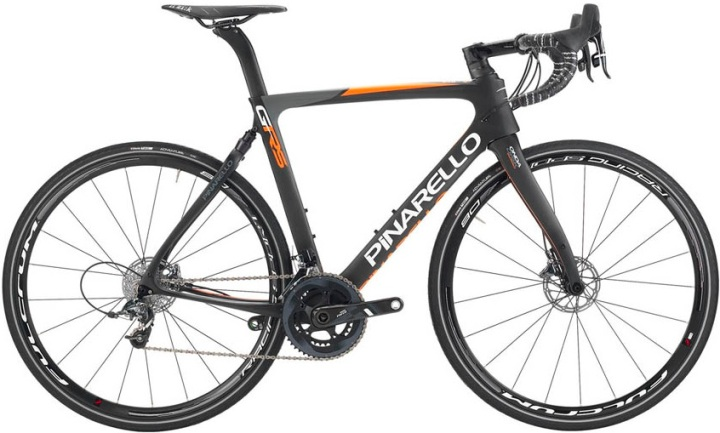 2017-pinarello-gan-grs-carbon-sram-orange-grey
