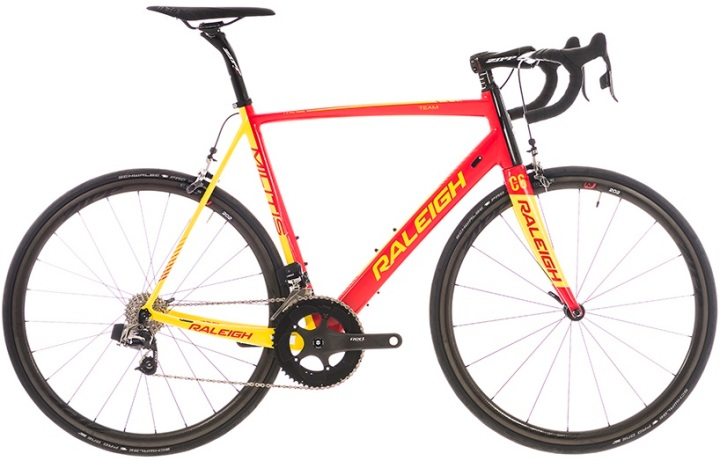 2017-raleigh-militis-team-ltd-edition-red-yellow-sram-etap