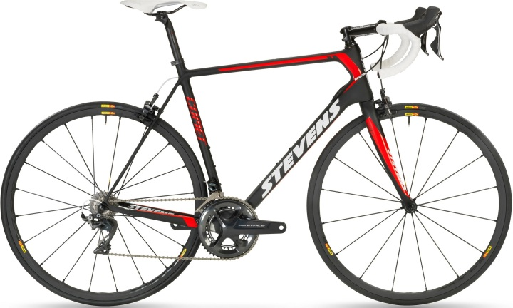2017-stevens-comet-dura-ace-9100-red-black