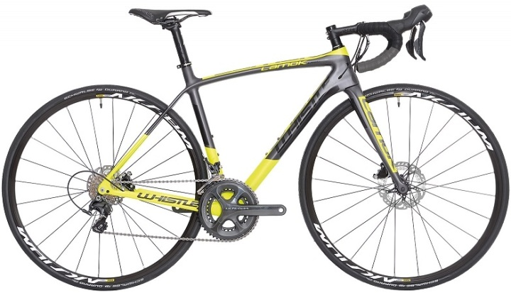 2017-whistle-lamok-yellow-disc-ultegra
