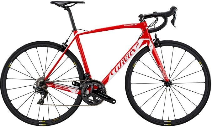 2017-wilier-zero-7-red-white-dura-ace-9100