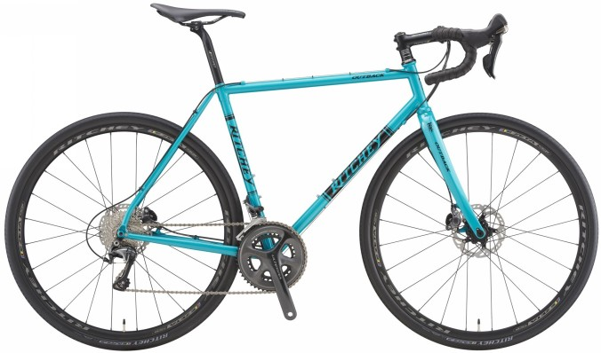 ritchey-outback_2017-ultegra-disc-cx