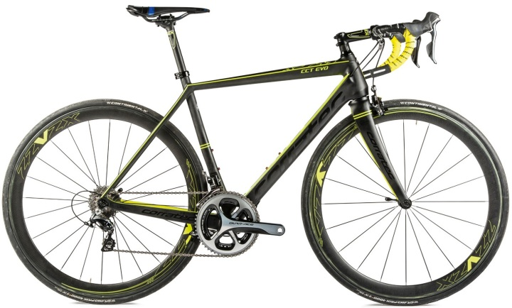 2016-corratec-cct-evo-dura-ace-yellow