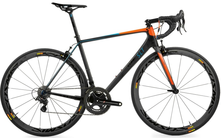 2016-cube-c68-slt-orange-light-blue-campy-super-record