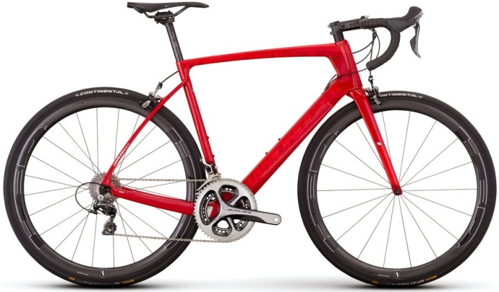 2016-diamondback-podium-equipe-red-dura-ace-1
