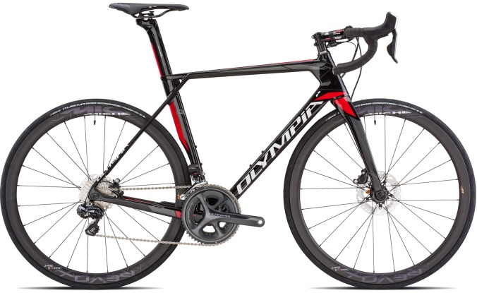 2016-olympia-leader-red-black-disc-ultegra