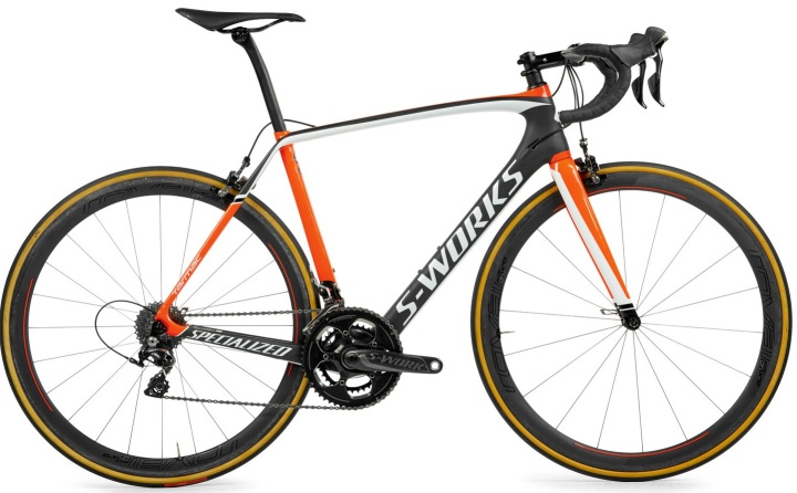 2016-specialized-s-works-tarmac-orange-dura-ace