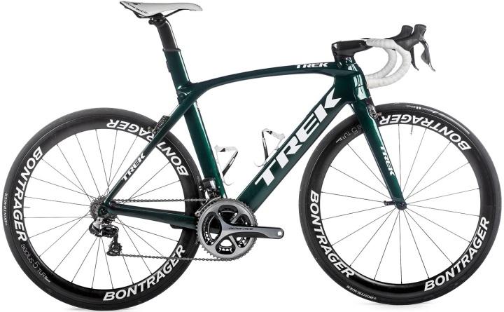 2016-trek-madone-9-9-green-dura-ace