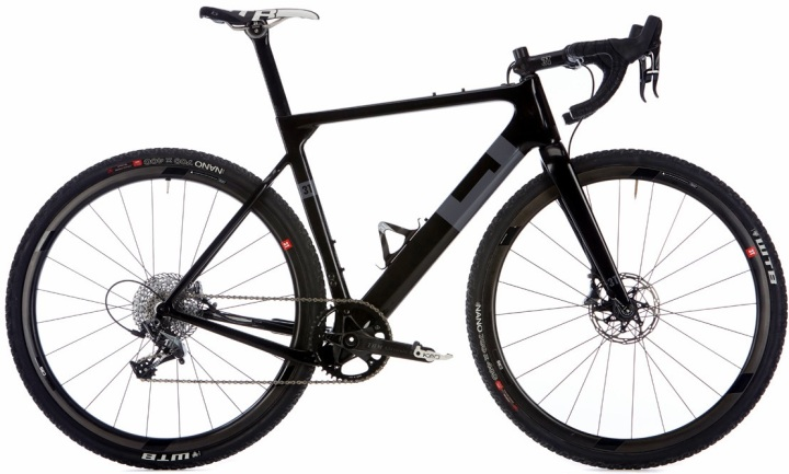 2017-3t-exploro-black-all-road-cx-disc-aero-sram-1x