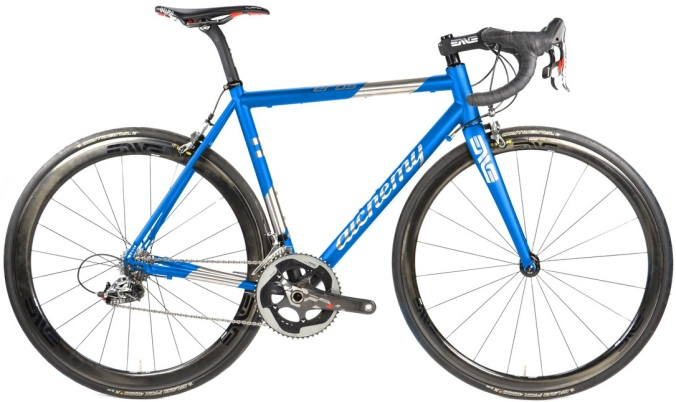 2017-alchemy-eros-light-blue-silver-sram-red