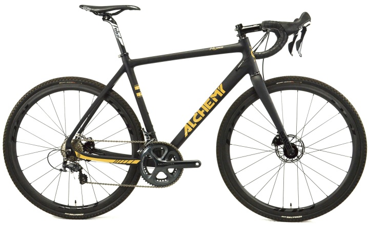 2017-alchemy-hyas-yellow-black-ultegra-disc