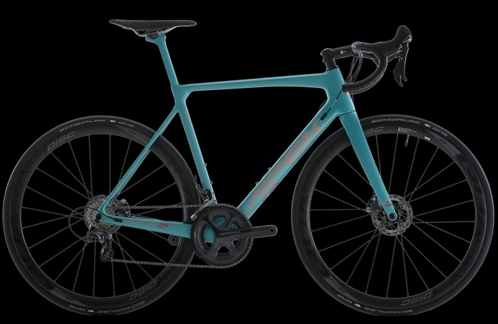 2017-apex-vektor-turquoise-light-blue-ultegra-aero